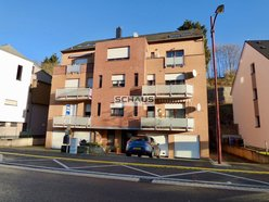 Wohnung zur Miete 2 Zimmer in Dudelange - Ref. 6614596