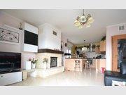 Einseitig angebautes Einfamilienhaus zum Kauf 4 Zimmer in Berbourg - Ref. 5041732
