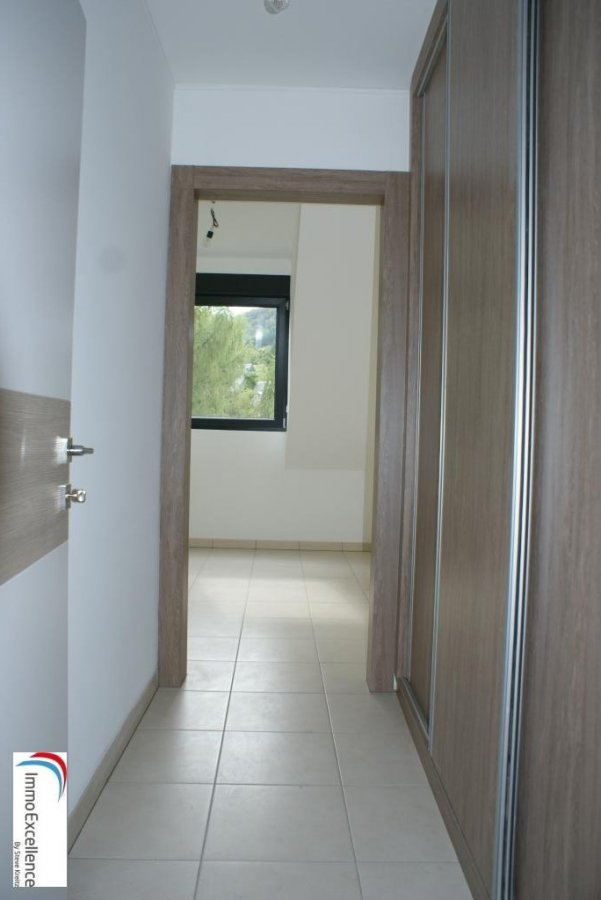 Appartement à vendre 2 chambres à Echternach