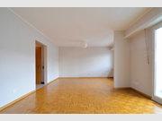 Wohnung zur Miete 1 Zimmer in Luxembourg-Merl - Ref. 6360900