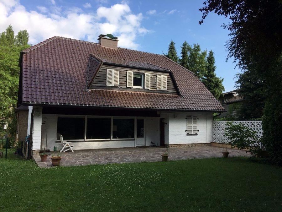 acheter maison 4 chambres 200 m² pontpierre photo 1