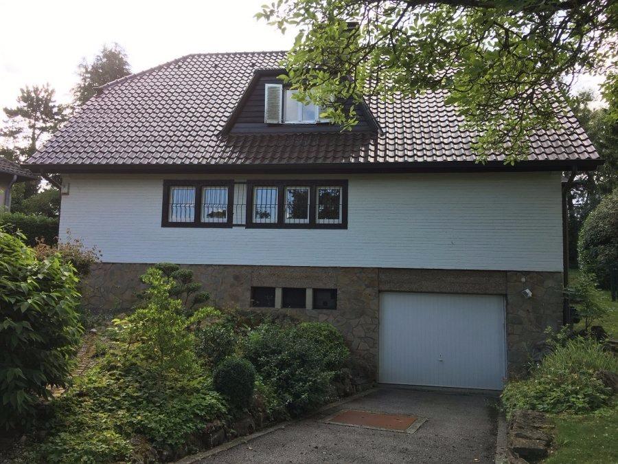 acheter maison 4 chambres 200 m² pontpierre photo 3