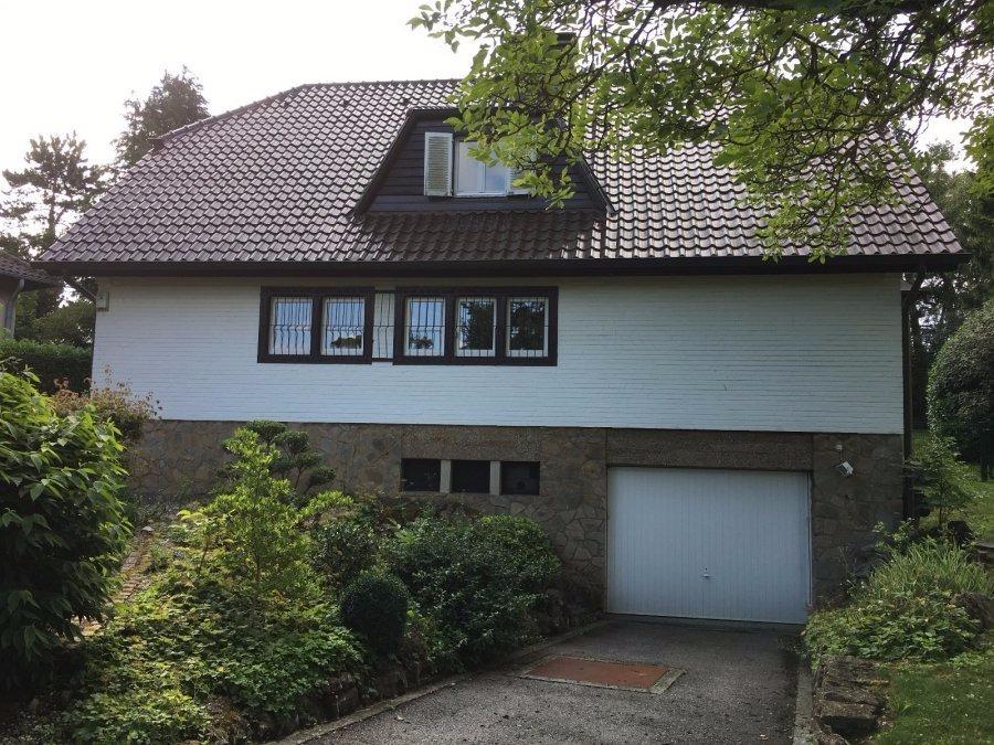 acheter maison 4 chambres 200 m² pontpierre photo 4