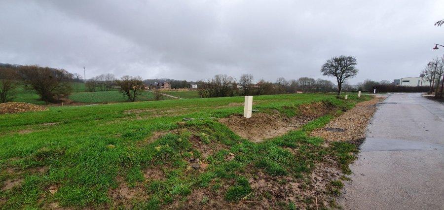 Terrain constructible à vendre à Ritzing