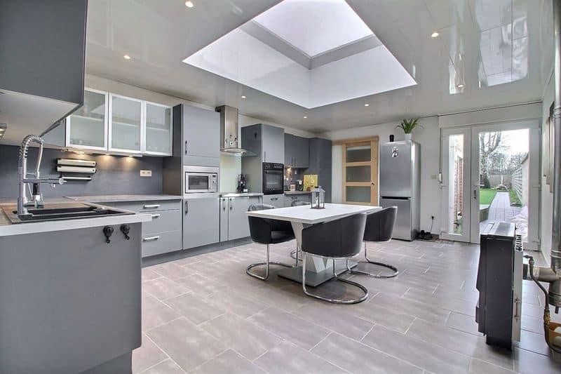 acheter maison 0 pièce 144 m² mouscron photo 1