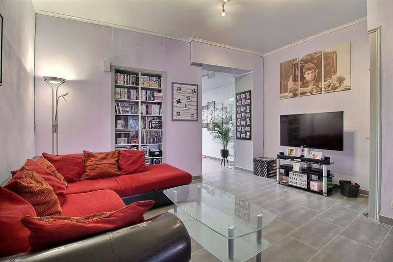 acheter maison 0 pièce 144 m² mouscron photo 4