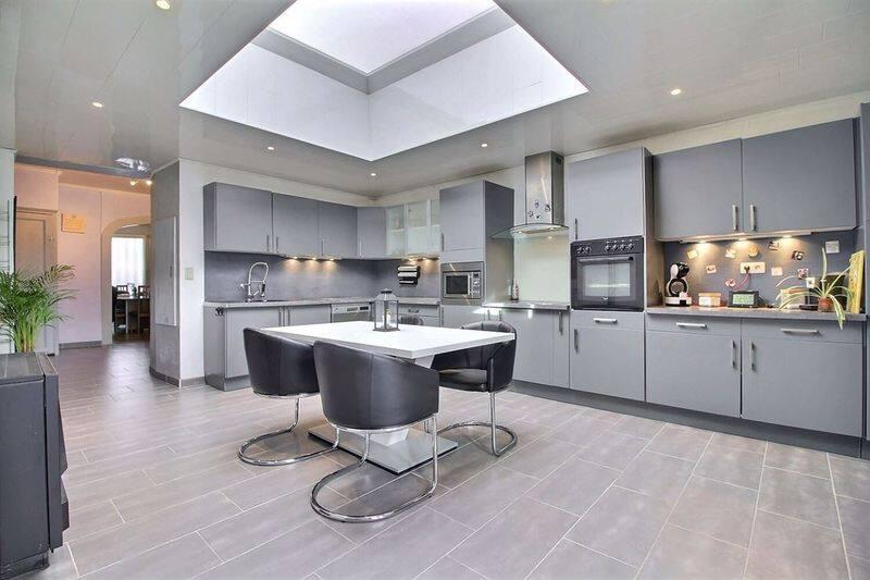 acheter maison 0 pièce 144 m² mouscron photo 2