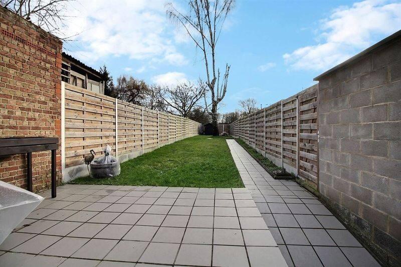 acheter maison 0 pièce 144 m² mouscron photo 6