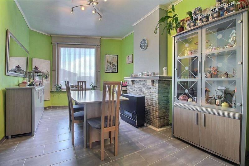 acheter maison 0 pièce 144 m² mouscron photo 5