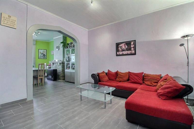 acheter maison 0 pièce 144 m² mouscron photo 3