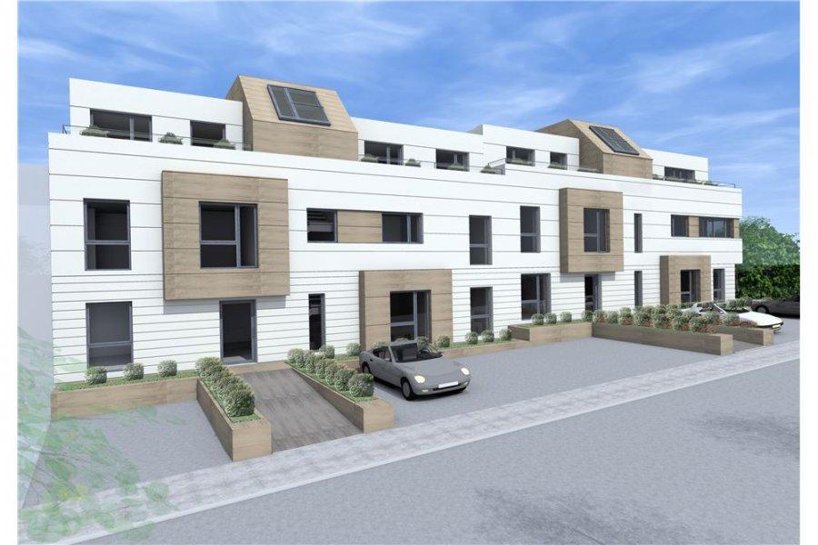 acheter appartement 3 chambres 106 m² capellen photo 3
