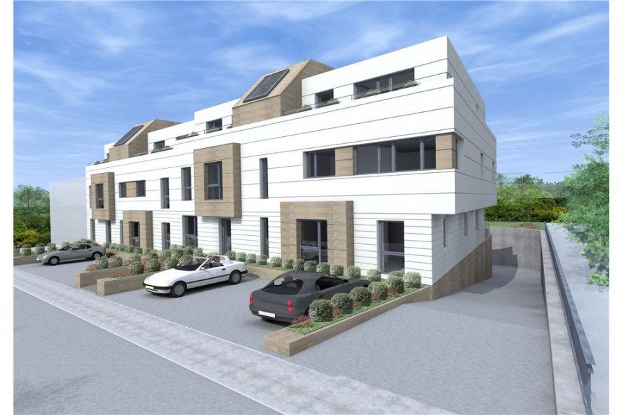 acheter appartement 3 chambres 106 m² capellen photo 2