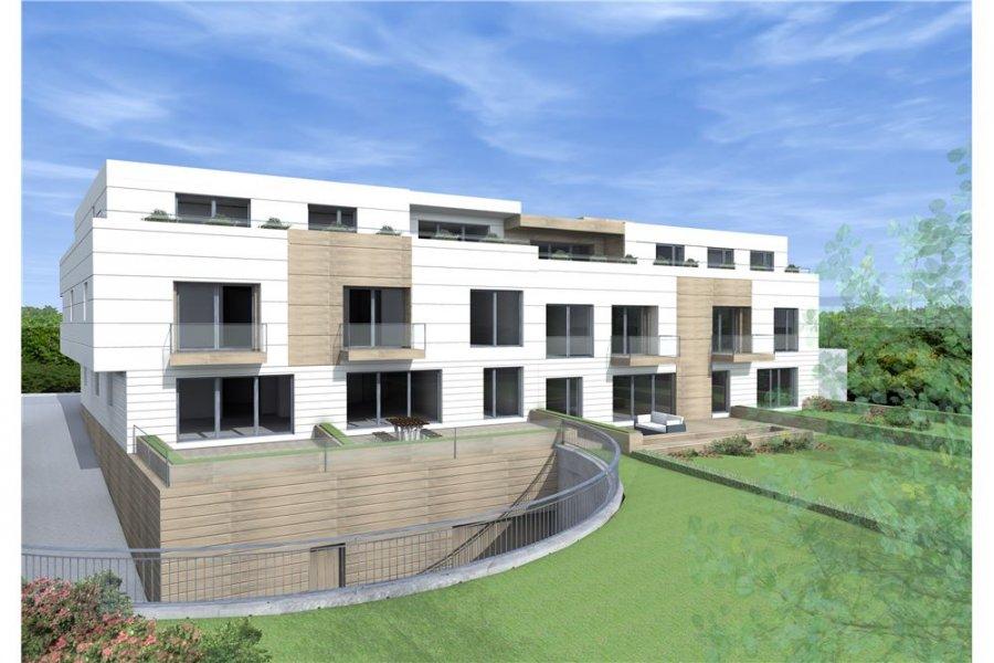 acheter appartement 3 chambres 106 m² capellen photo 4