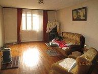 Maison à vendre F3 à Courcelles-Chaussy - Réf. 6573892
