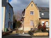 Maison jumelée à vendre 4 Chambres à Dudelange - Réf. 6704964