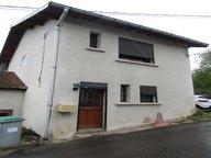 Maison mitoyenne à louer F4 à Archettes - Réf. 7163716