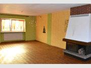 Maison à vendre F6 à Volmunster - Réf. 6577988