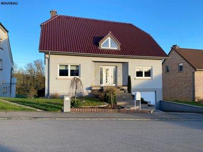 Maison à vendre 5 Chambres à Sanem - Réf. 6643524