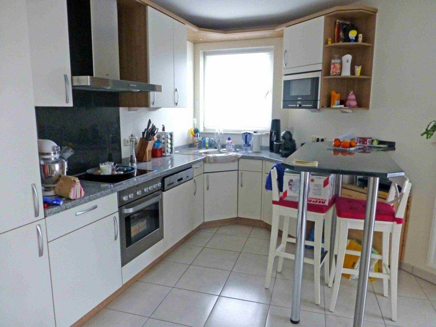 Appartement à vendre 1 chambre à Bascharage