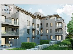 Apartment for sale 1 bedroom in Luxembourg-Cessange - Ref. 6057796