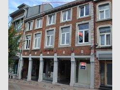 Duplex à louer 3 Chambres à Marche-en-Famenne - Réf. 6471492