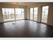 Wohnung zur Miete 2 Zimmer in Luxembourg-Belair - Ref. 6344516