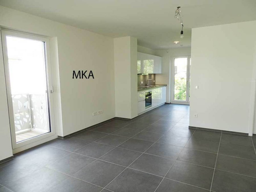louer appartement 2 chambres 94 m² luxembourg photo 5
