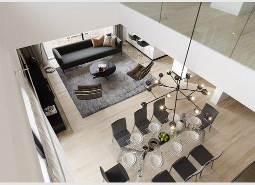Haus zum Kauf 5 Zimmer in Differdange (LU) - Ref. 6541124