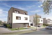 House for sale 5 bedrooms in Differdange (LU) - Ref. 6541124