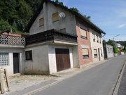 Maison à vendre 7 Pièces à Sinspelt - Réf. 5951300