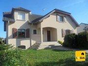 Maison à louer F7 à Dombasle-sur-Meurthe - Réf. 7073604