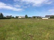 Terrain constructible à vendre à Sainte-Pazanne - Réf. 6029396