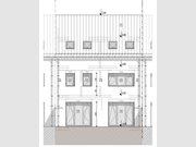 Haus zum Kauf 4 Zimmer in Holtz - Ref. 6565972