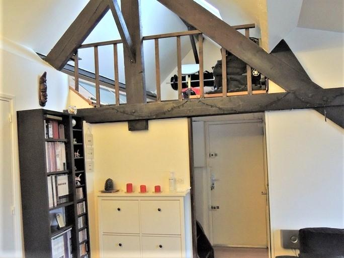 acheter appartement 3 pièces 47.01 m² lille photo 4