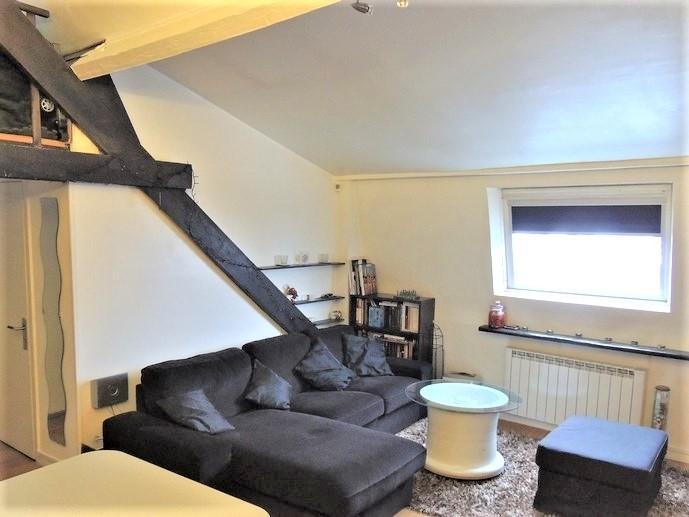 acheter appartement 3 pièces 47.01 m² lille photo 1