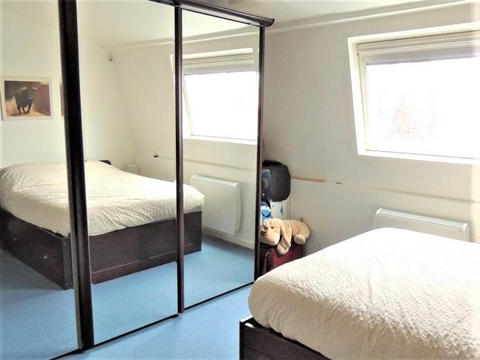 acheter appartement 3 pièces 47.01 m² lille photo 3