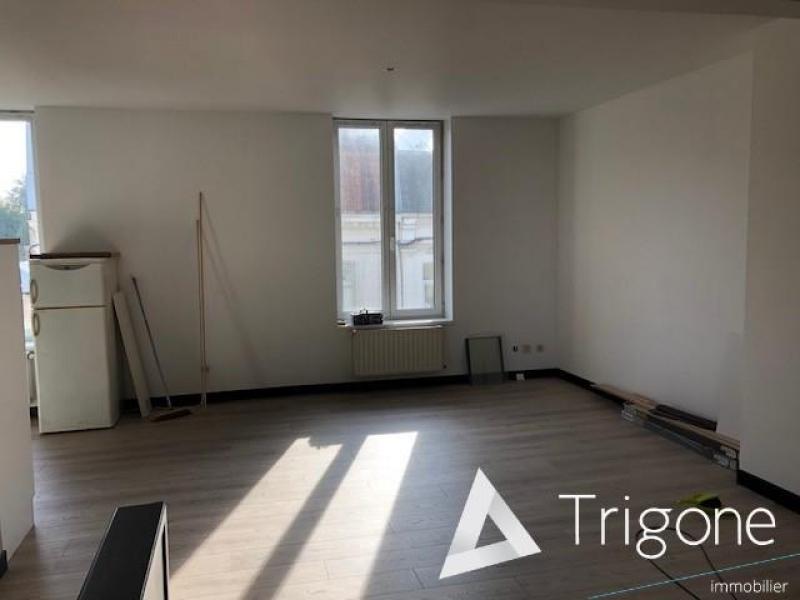 acheter appartement 4 pièces 67 m² armentières photo 2