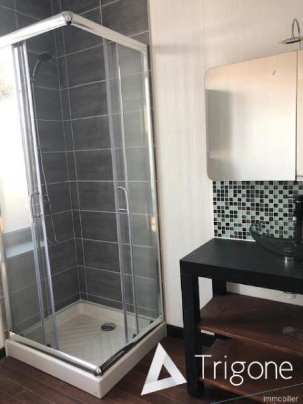 acheter appartement 4 pièces 67 m² armentières photo 4