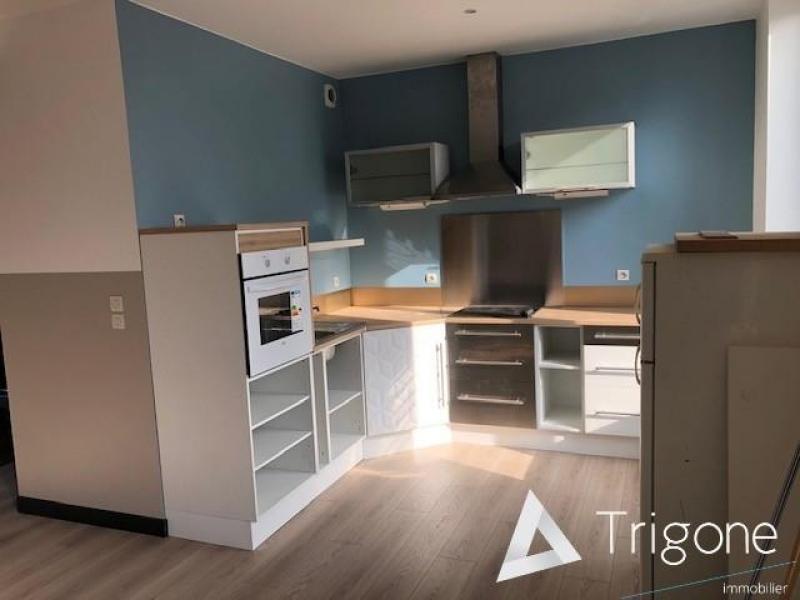 acheter appartement 4 pièces 67 m² armentières photo 1