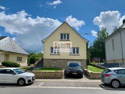 Maison à louer 4 Chambres à Alzingen - Réf. 6848596