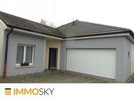 Maison individuelle à vendre F6 à Marange-Silvange - Réf. 6590548