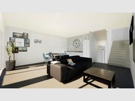 Appartement à vendre F1 à Manom - Réf. 7114836