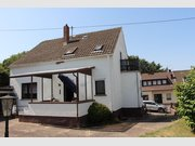 House for sale 6 rooms in Konz - Ref. 6463572
