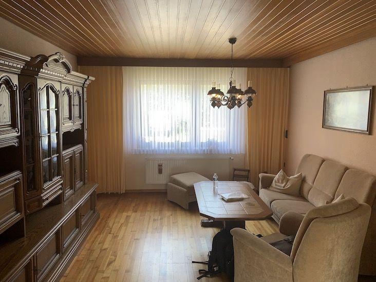 haus kaufen 6 zimmer 140 m² konz foto 3