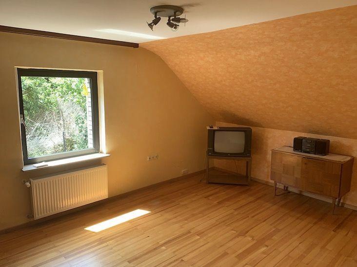 haus kaufen 6 zimmer 140 m² konz foto 4