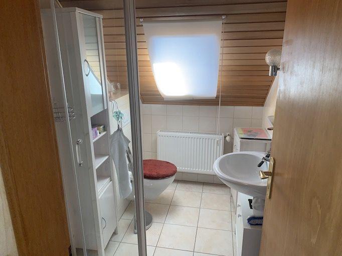 haus kaufen 6 zimmer 140 m² konz foto 5