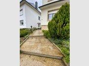 Doppelhaushälfte zur Miete 3 Zimmer in Dudelange - Ref. 7053396