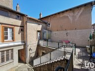 Immeuble de rapport à vendre F4 à Mirecourt - Réf. 7184468