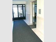 Appartement à louer 1 Chambre à Luxembourg-Belair - Réf. 5886036