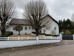Maison à vendre F5 à Carling - Réf. 6611028